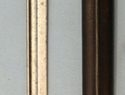 Wilkinson British 1909 Dated, 1907 Pattern Sword Bayonet By Wilkinson With Hooke  Bayonets