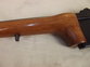 German Mauser Bolo C96 7.62mm Carbine With Late for sale in United Kingdom