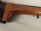German Mauser Bolo C96 7.62mm Carbine With Later Wooden Box New Spec  7.62mm for sale
