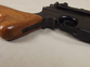 German Mauser Bolo C96 7.62mm Carbine With Late