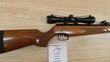 Air Rifles for sale