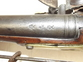 British Circa 1785 Flintlock Cavalry Carbine by Egg Caval Muzzel Loader .750  Rifles