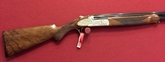 Guerini, Caesar Maxum Game 20 Bore/gauge  Over and Under for sale