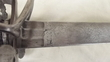Circa 1750 Napoleonic British Dragoons sword by Harvey  Swords for sale in United Kingdom