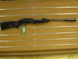 Gamo Whisper Igt . 22 Air Rifles For Sale In Wiltshire