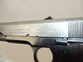 Rare New Specification Deactivated Colt 1911 El for sale