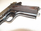 Rare New Specification Deactivated Colt 1911 El for sale in United Kingdom