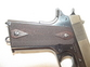 Rare New Specification Deactivated Colt 1911 El