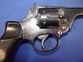 Revolver for sale in United Kingdom