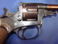 1922 Dated Italian Castelli Model 1899 Revolver for sale