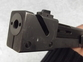 New Specifications Deactivated Hammerli Olympia Cal. 22 Short Sport Pistol   .22