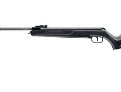 Walther LGV Challenger .22  Air Rifles