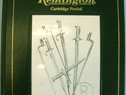 Bayonets Of The Remington Cartridge Period' Book By Jerry L. Janzen. First Edition 'Bayonets Of The Remington Cartridge Period' Book By Jerry L. Janz
