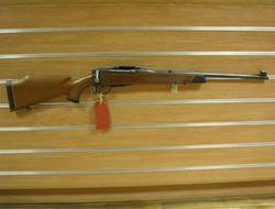 Parker Hale   .303  Rifles For Sale in Wiltshire