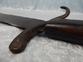 Circa 1861/65 American Civil War Confederate Bowie Knife  Knives for sale