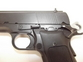 New Specification Deactivated Peter Stahl Model Colt 1911   .45 Cal