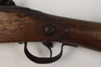 Circa 1630 Cased Dog Lock Musketoon  Muzzel Loader   Rifles for sale in United Kingdom