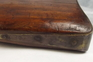 Circa 1630 Cased Dog Lock Musketoon  Muzzel Loader   Rifles for sale