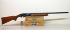 Remington 1100 LW 20 Bore/gauge  Semi-Auto