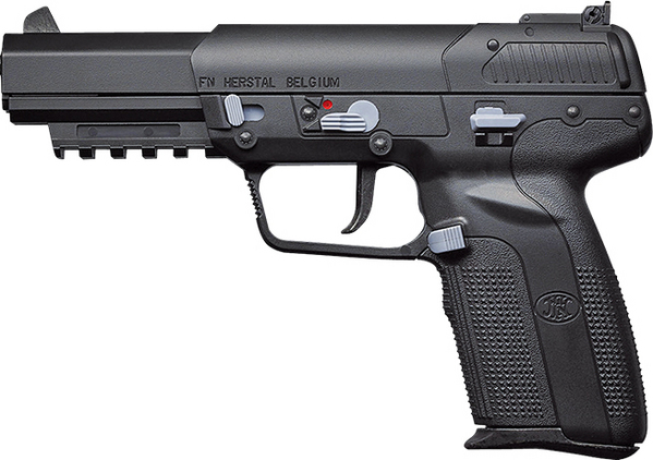 Cybergun FN Herstal FN 57 Air Guns