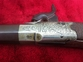 English single barrelled Percussion pocket pistol. Ref 7118   Muzzleloader for sale