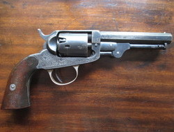 Union Arms Company Pocket .31  Pistol / Hand guns For Sale in Wil...