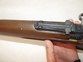 Old Specifications Deactivated 1941 Russian Tok  Semi-Auto  7.62mm Rifles for sale