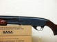 Stevens  (USA) Model 79 12 Bore/gauge for sale