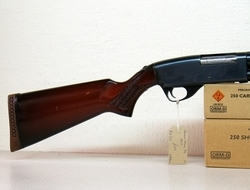 Stevens (USA) Model 79 12 Bore/gauge