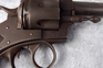 An old specification 1880  .45  Revolver for sale