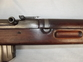 An Old Specifications Deactivated c1950\'s Czeck VZ52 Self Loading Carbine with   Semi-Auto   Rifles for sale