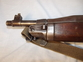 An Old Specifications Deactivated c1950\'s Czeck VZ52 Self Loading Carbine with   Semi-Auto   Rifles for sale in United Kingdom