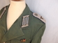 WW2 German Army Administration 2nd Lieutenants Tunic for sale