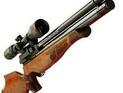 Air Arms S510    Air Rifles