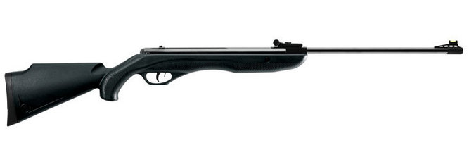 Crosman Phantom  Air Guns