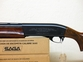 Remington 1100 Trap 12 Bore/gauge  Semi-Auto for sale