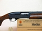Remington 1100 Trap 12 Bore/gauge  Semi-Auto