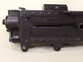 WW2 New Spec Browning FN N1939 .30 Machine Gun  7.92 mm  Machine Guns for sale
