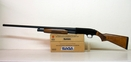 Mossberg 600AT 12 Bore/gauge