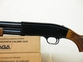 Mossberg 600AT 12 Bore/gauge for sale
