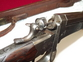 Victorian Griffiths Needle Fire Rifle In Its Original Case  Single Shot  .40 Cal Rifles for sale in United Kingdom