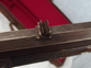Victorian Griffiths Needle Fire Rifle In Its Original Case  Single Shot  .40 Cal Rifles for sale
