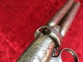 Under hammer 4 barrel Mariette ring-trigger Percussion pepperbox revolver. Ref 7792   Muzzleloader for sale