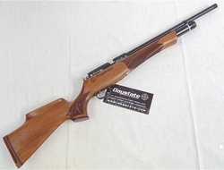 Daystate Huntsman Regal. 22 Air Rifles