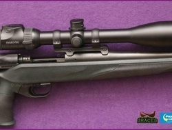 Blaser R8 Professional Success 6XC 6XC Rifles