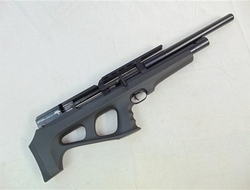 FX Airguns Wildcat. 177 Air Rifles