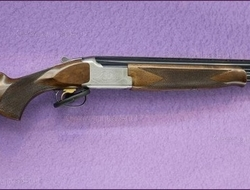 Browning B525 Sporter One 12 gauge 12 gauge