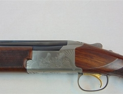 Browning B725 Hunter Premium 12G