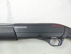 Winchester SX 3 Syn 12G