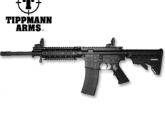 Tippmann Arms M4-22  .22  Rifles